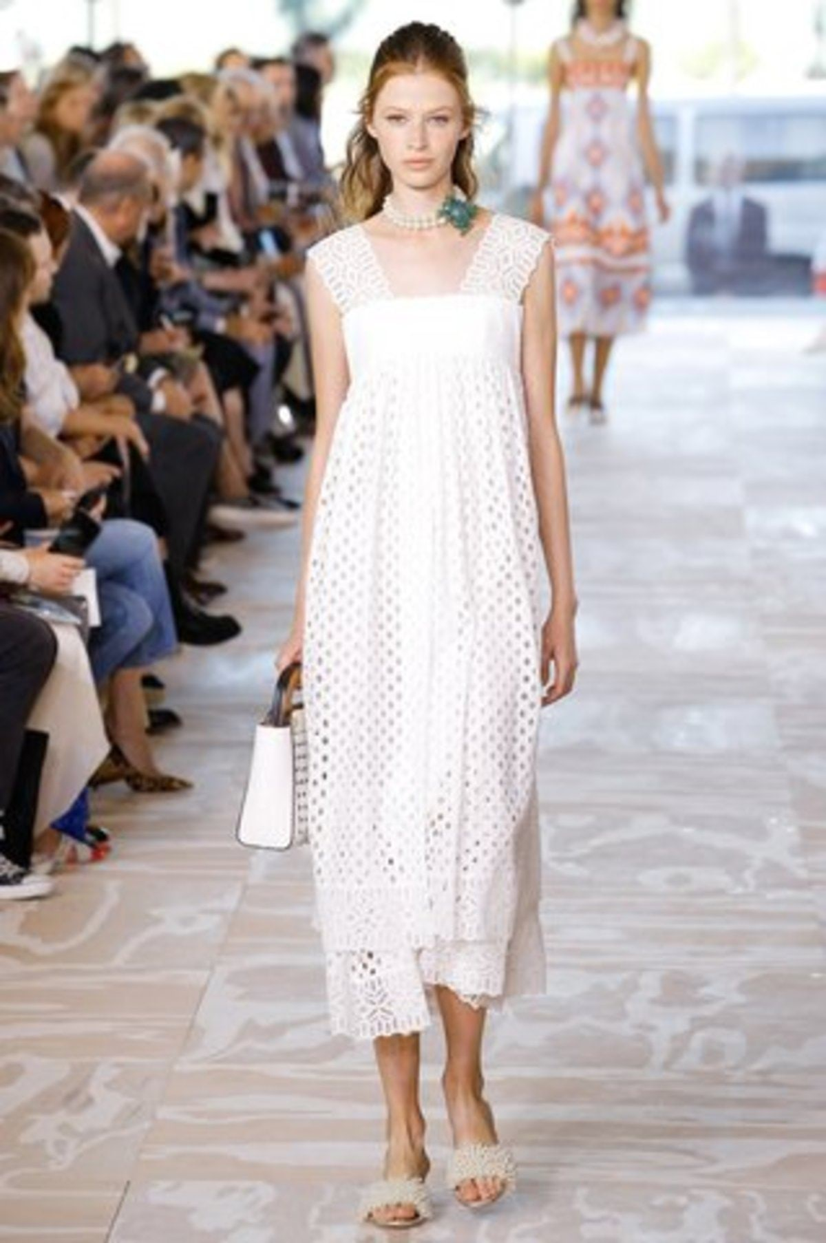 36-tory-burch-spring-2017-ready-to-wear1