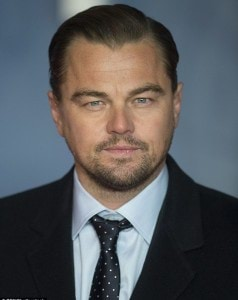 3920B99D00000578-3842210-Leonardo_DiCaprio_was_savaged_by_a_bear_in_The_Revenant_but_does-m-50_1476686144534