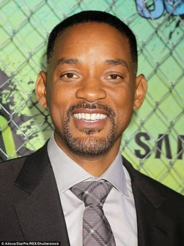 3920D24C00000578-3842210-Will_Smith_is_still_looking_Fresh_even_10_years_on-m-58_1476686244437