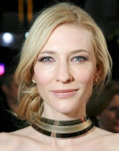 3920E5B300000578-3842210-Cate_Blanchett_played_Galadriel_Fairest_of_the_Elves_her_beauty_-m-23_1476685544357