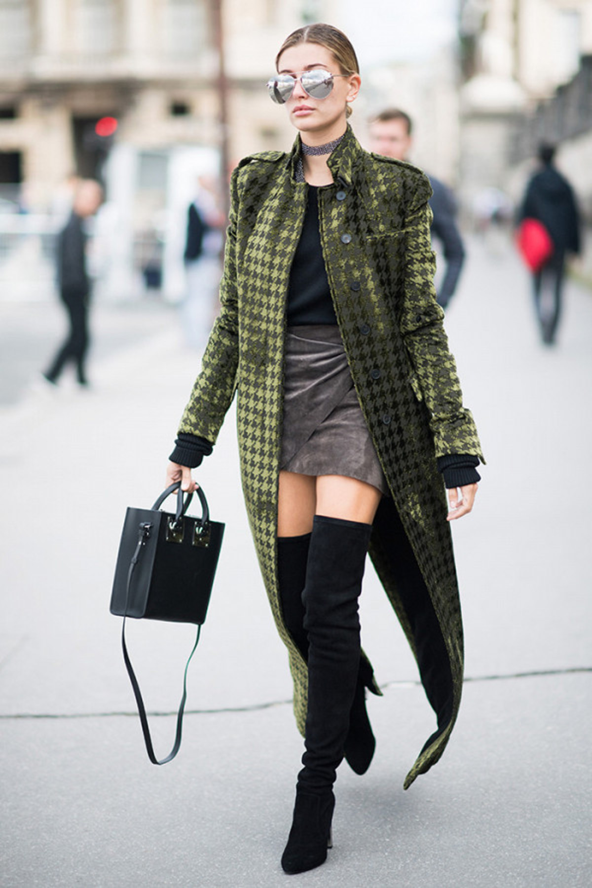 5-perfect-fall-outfit-ideasall-from-hailey-baldwin-2005498.600x0c