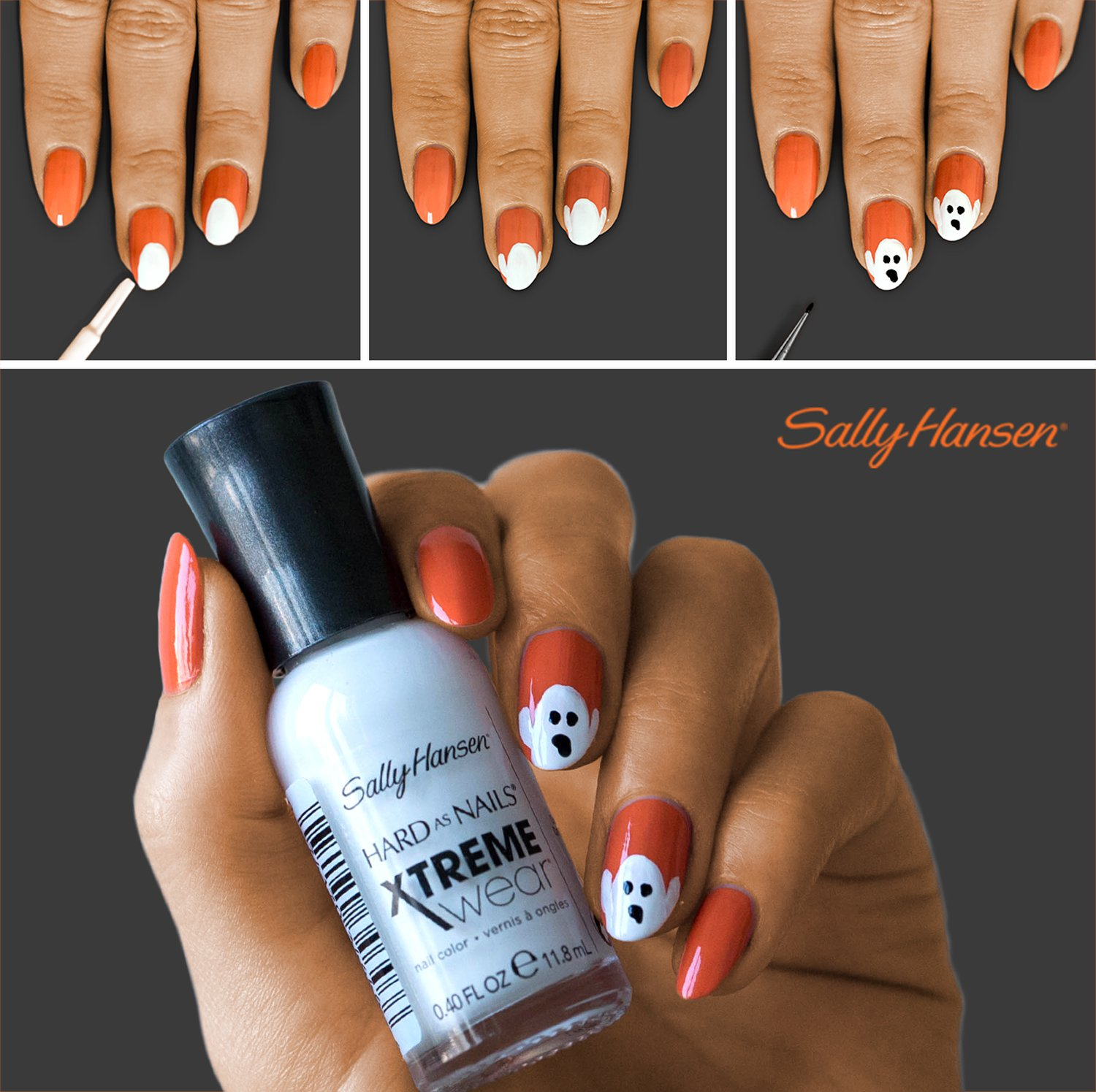8ea817d6315b5aa1_Sally_Hansen_-_Halloween_nail_art_group