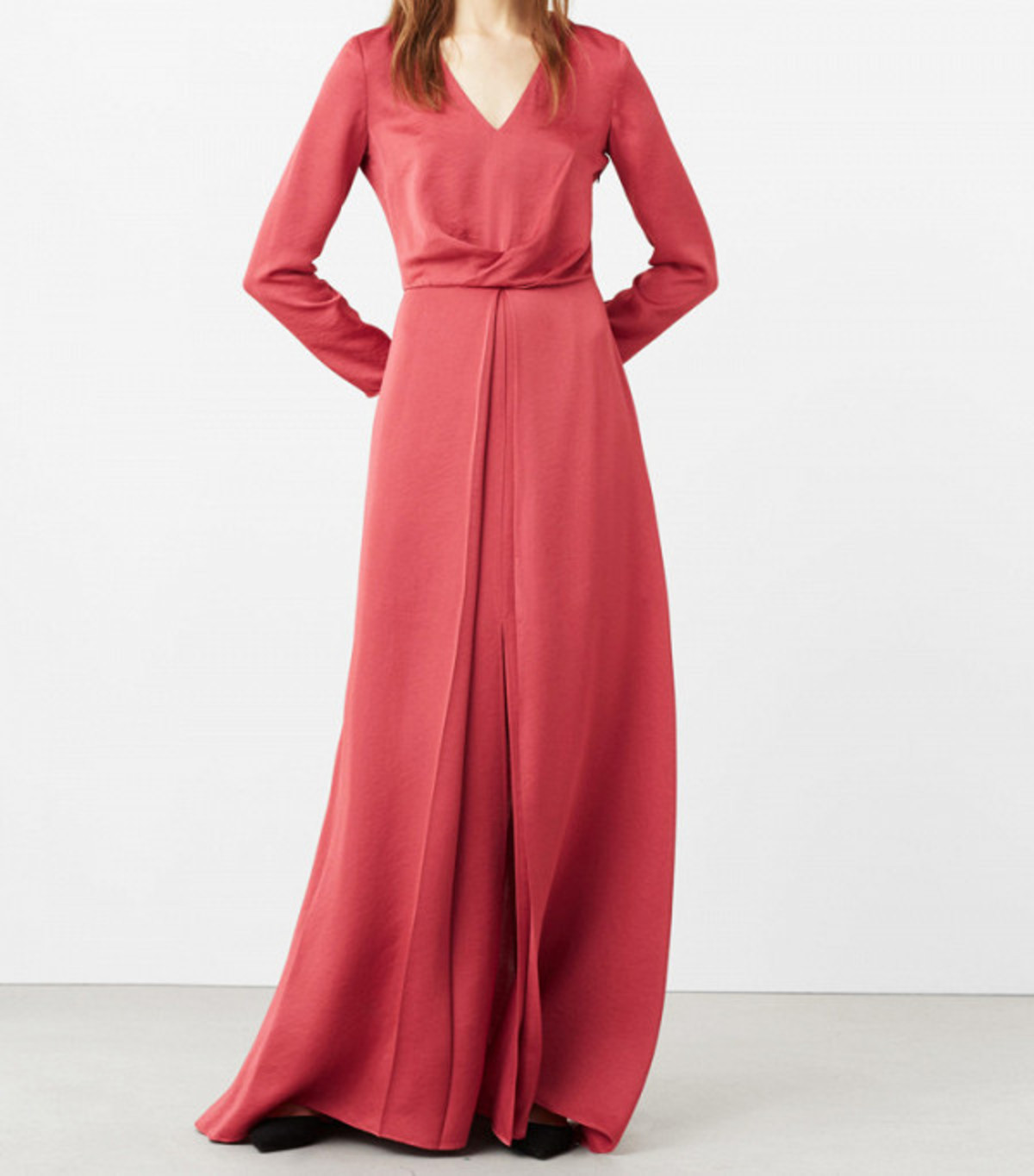 9-chic-maxi-dresses-to-wear-for-autumn-1948031-1477067236.600x0c