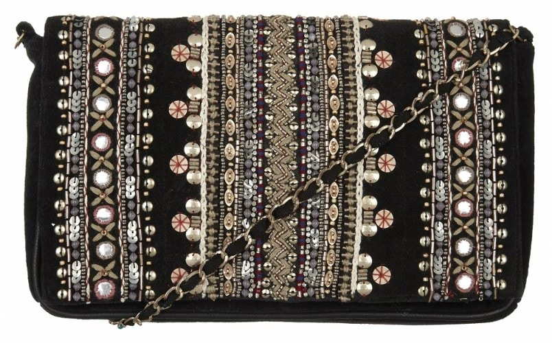 Accessorize_Georgia Embroidered Across Body Bag_AED215