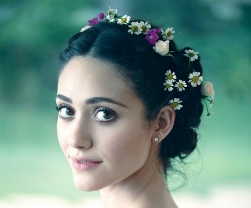 Ancient-Greek-Hairstyles-For-Women-1