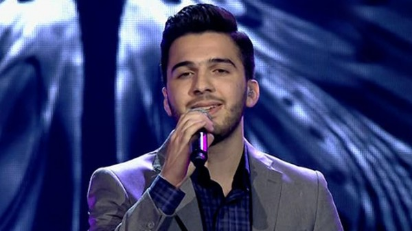 Arab_Idol_S03_EP11_Hazem_Shareef_Ma_Ally_we_Oltelo