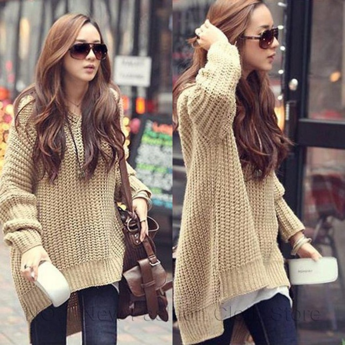 Batwing-Pullover-New-Fashion-Womens-Loose-Hooded-Sweater-Lady-Long-Jumper-Asymmetrical-Winter-Knitted-Clothing-nz129.jpg_640x640