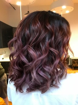 Chocolate-Mauve-Daylight