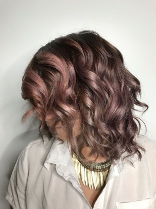 Chocolate-Mauve-Hair-Color
