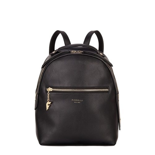 FH8516-1-AW16 Fiorelli Charm-embellished Backpack_AED 229