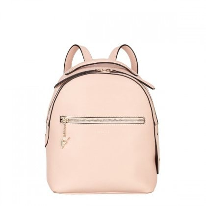FH8516-2-AW16 Fiorelli Charm-embellished Backpack_AED 229
