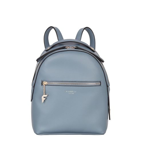 FH8516-3-AW16 Fiorelli Charm-embellished Backpack_AED 229