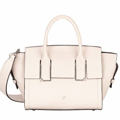 FH8547-2-AW16 Fiorelli Satchel Bag with Flap_AED 299