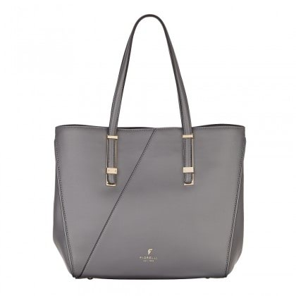 FH8570-3-AW16 Fiorelli Tote Bag with Stitch Detail_AED 279