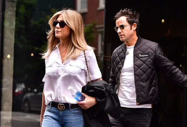 Jennifer-Aniston-Justin-Theroux-NYC-September (5)