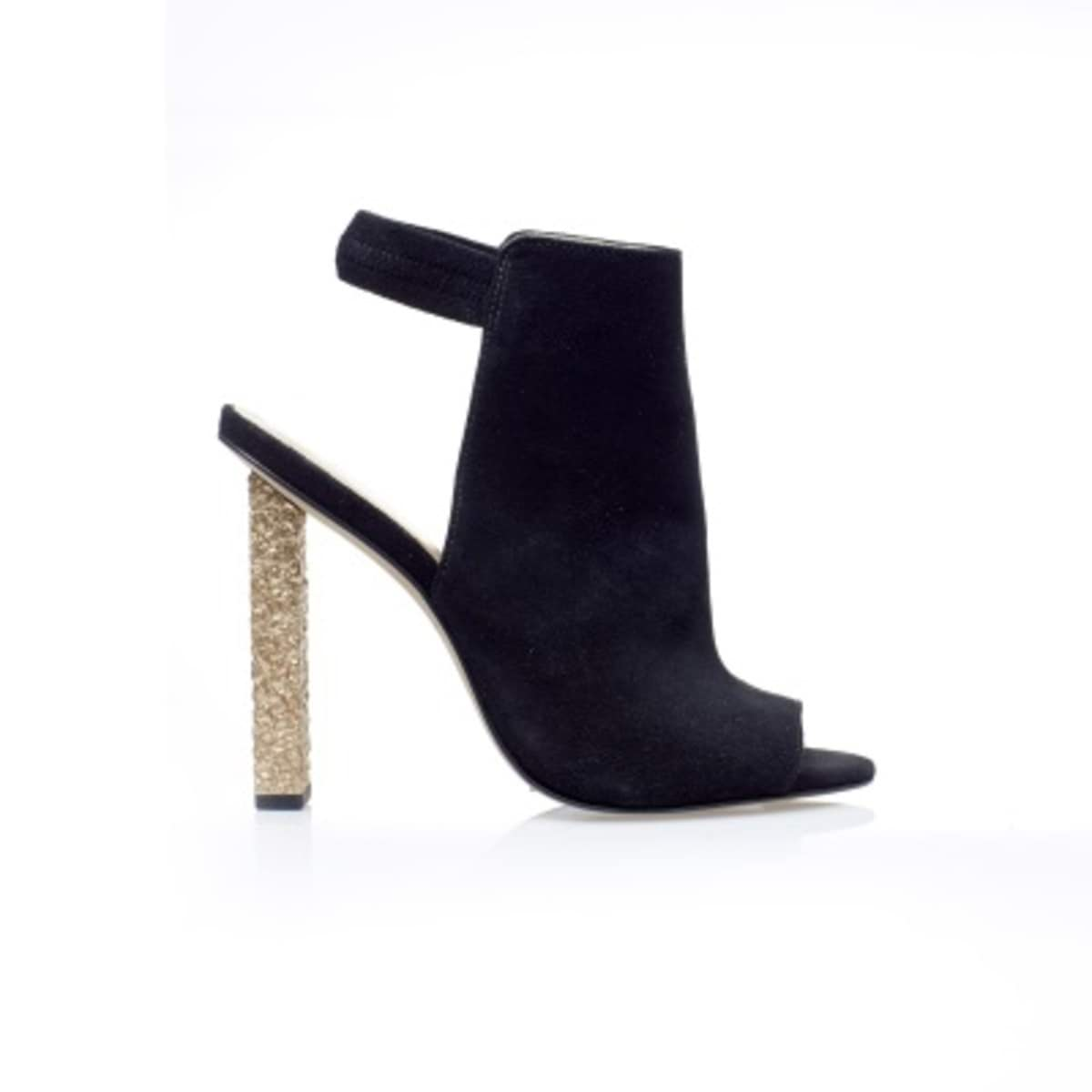 KURT GEIGER LONDON - Night Black AED1399