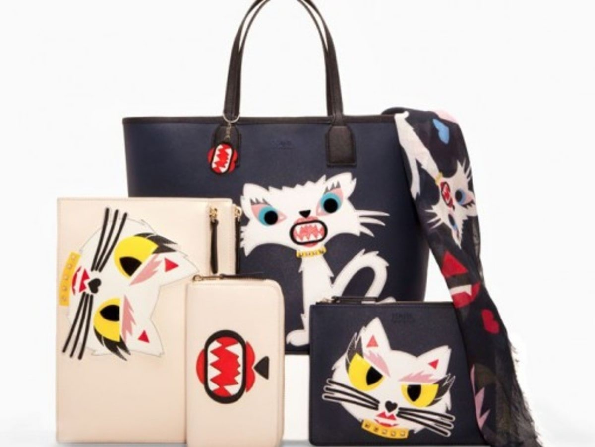 Karl-Lagerfeld-Choupette-Bags-2-510x383