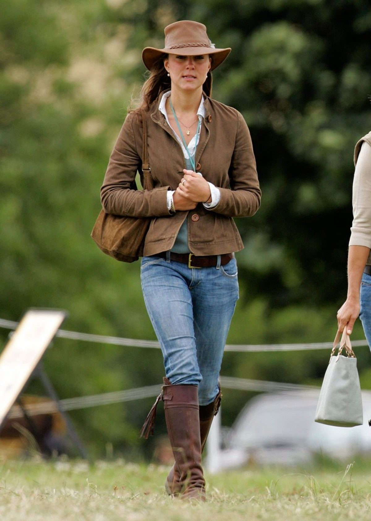 Kate-Middleton-Boots2
