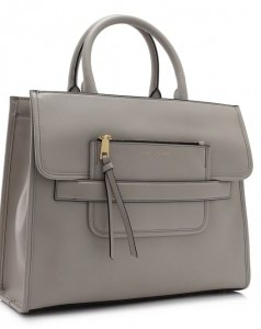 M0008901050_2 M0008901050_1 Marc Jacobs Madison NorthSouth Tote AED1,800