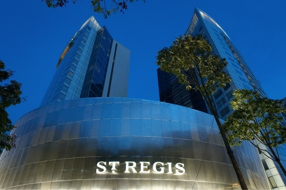 The-St.-Regis-Singapore_Exterior