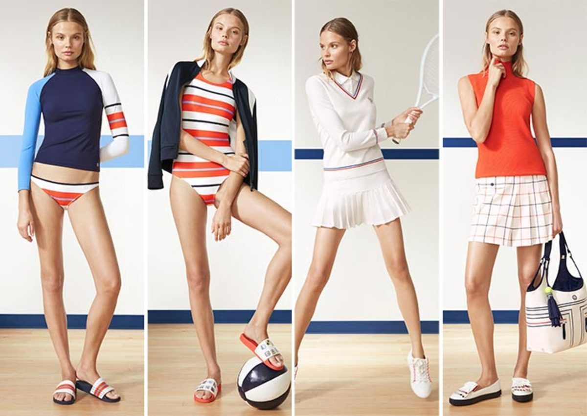 Tory_Burch_sport_spring_2017_collection3