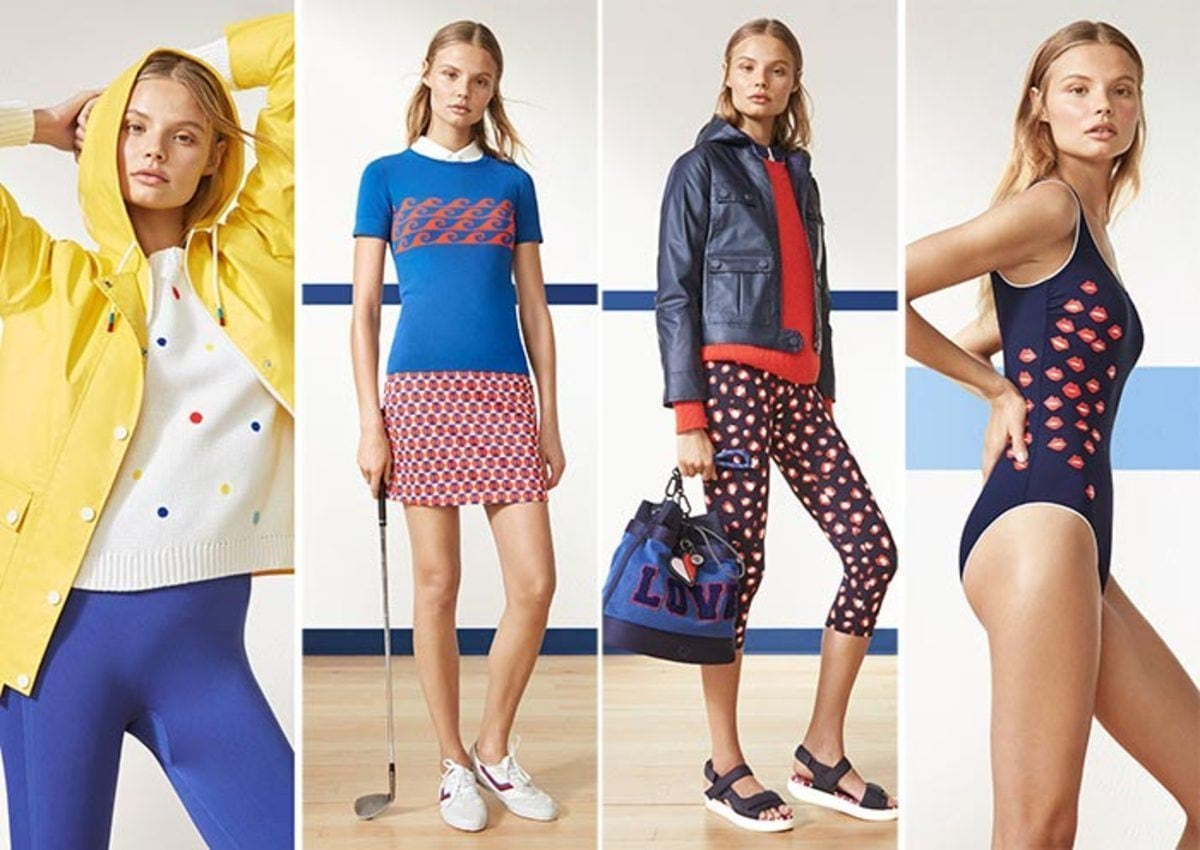Tory_Burch_sport_spring_2017_collection4