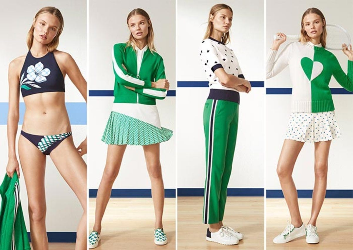 Tory_Burch_sport_spring_2017_collection5