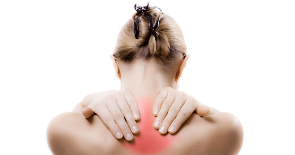 Woman-with-back-pain1