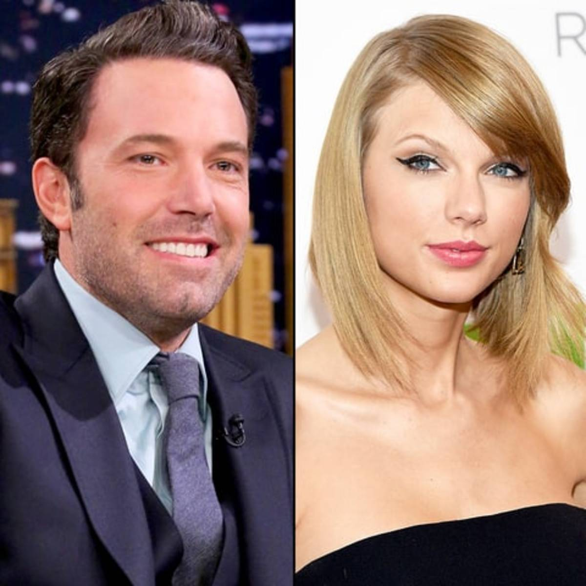 ben-affleck-taylor-swift-zoom-78c9f216-a3c9-4b2e-9fb1-fa194ca85cb7