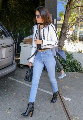 boots-trendy-Kendall