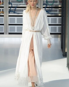 chanel-spring-2017-ready-to-wear