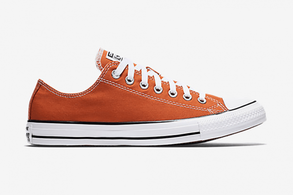 converse-burnt-orange