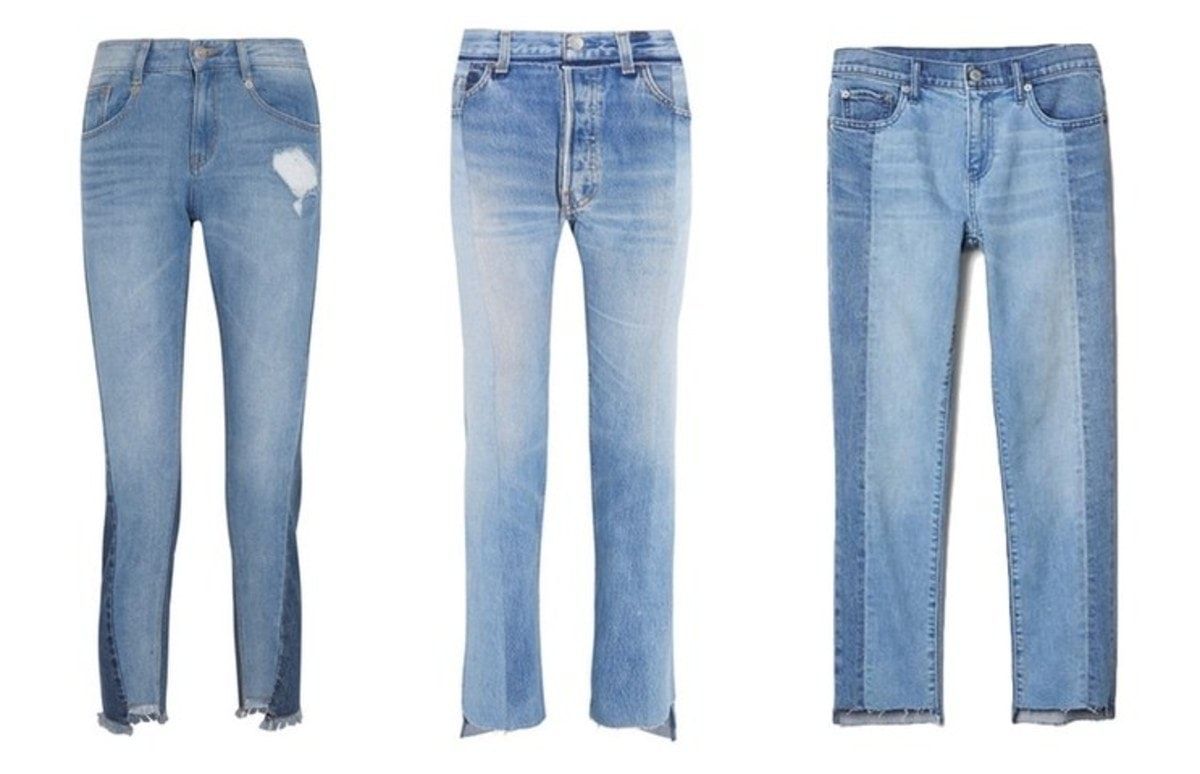deconstructed-jeans