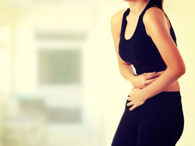 digestive-disorders-and-symptoms-1024x768