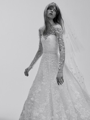 elie_saab_bridal__1__jpg_1808_north_499x_white