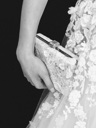 elie_saab_bridal_accessories__2__jpg_8243_north_499x_white