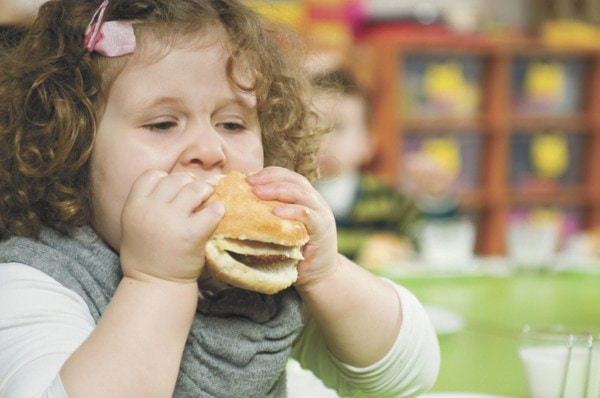 funny-people-pictures-of-fat-kids-eat-18-pictures-of-fat-kids