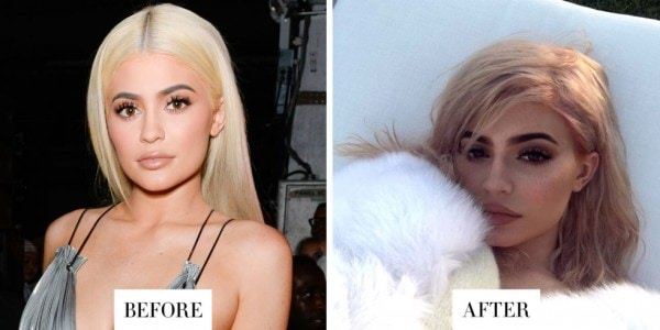 hbz-hair-transformation-kylie-jenner