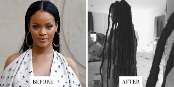 hbz-hair-transformation-rihanna
