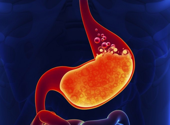 indigestion-heartburn-stomach-ache-small-iStock_000041361180_Medium