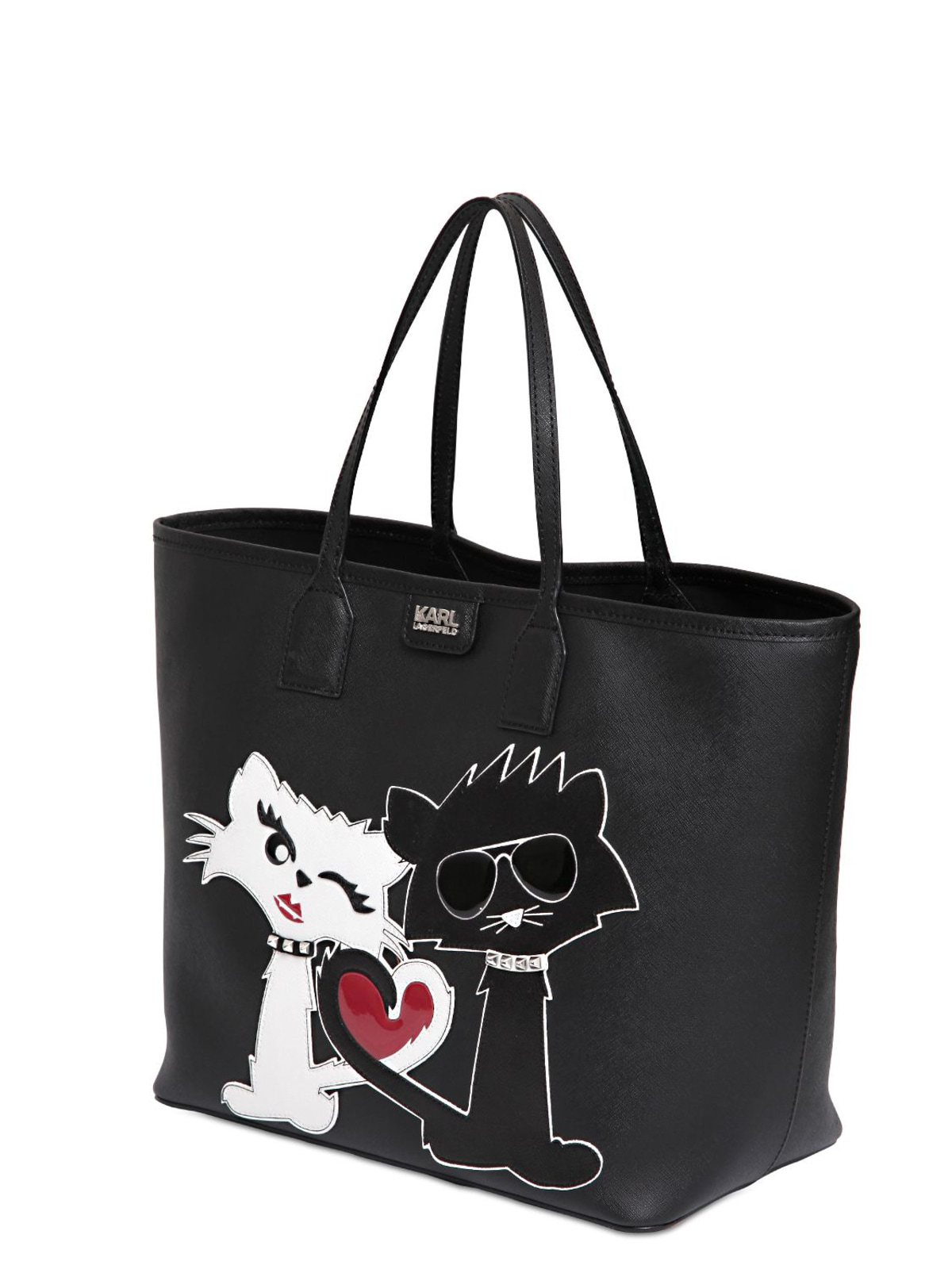 karl-lagerfeld-black-k-choupette-love-faux-leather-tote-bag-product-0-512278874-normal