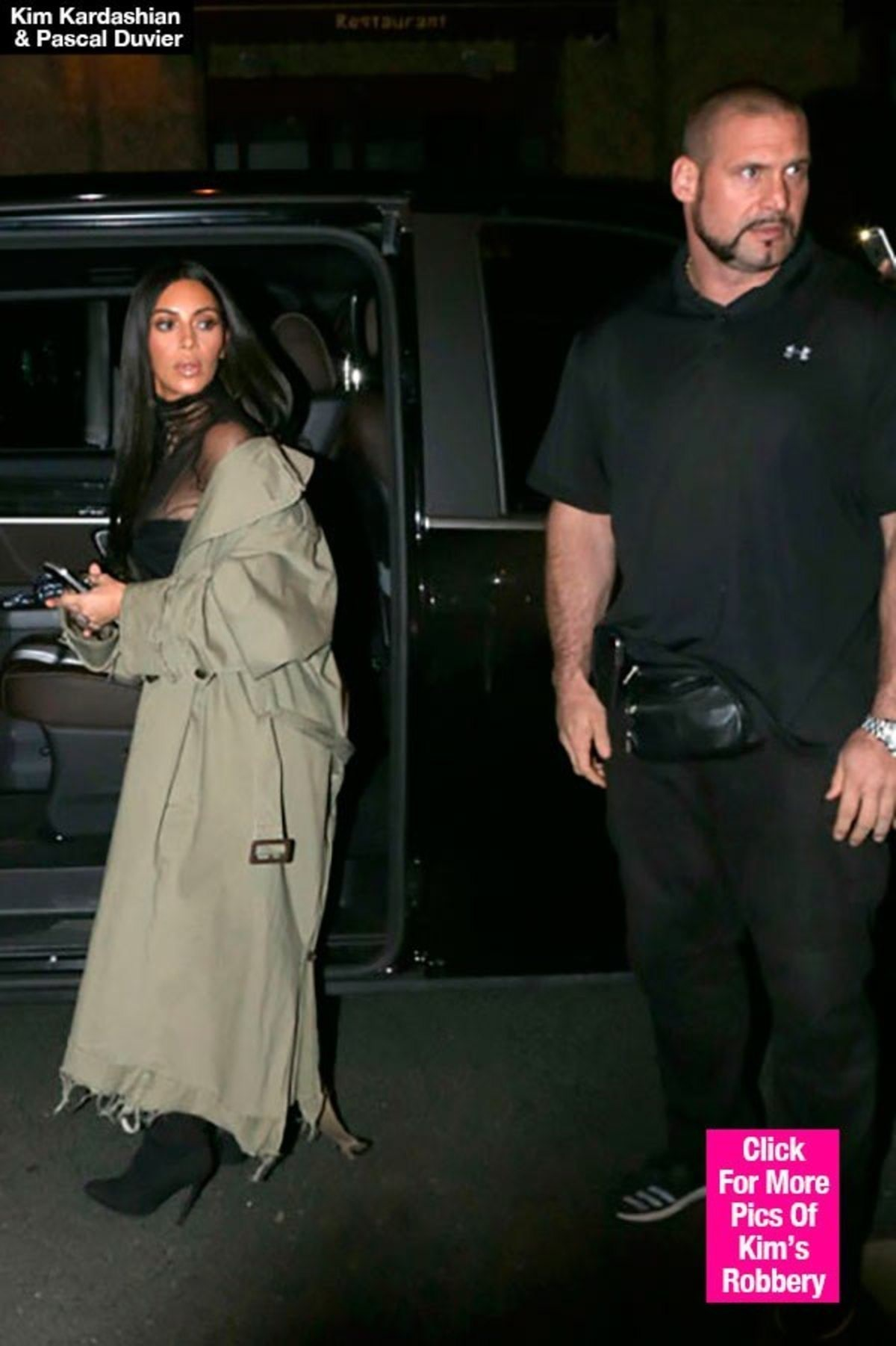 kim-kardashians-body-guard-fired-lead-1