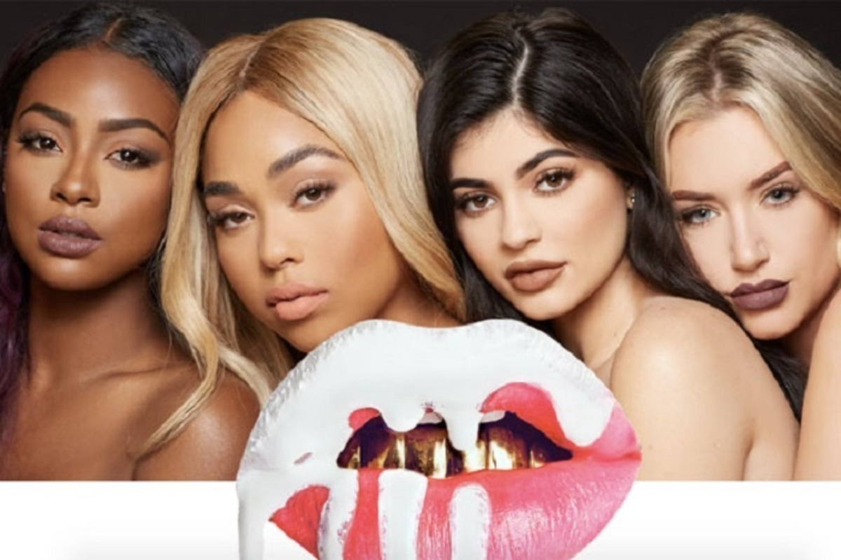 kyliecosmetics-lip-kits