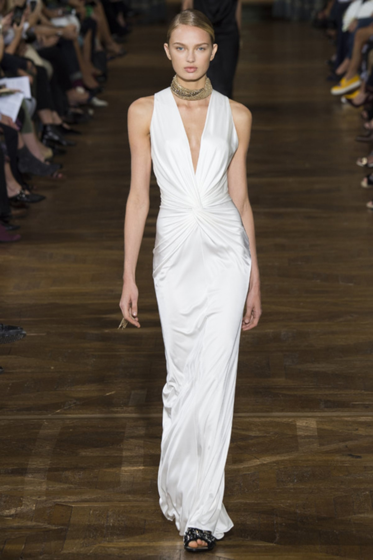 lanvin_jpg_5577_north_499x_white