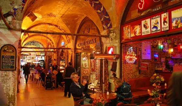 medium_grand_bazaar_istanbul_interior