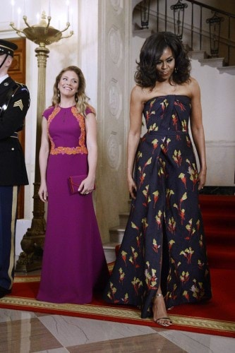 michelle-obama-manolo-blahnik-white-house-state-dinner-1