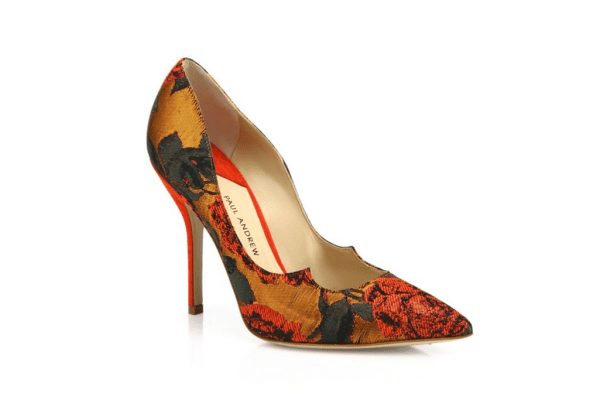 paul-andrew-zenadia-pumps-orange
