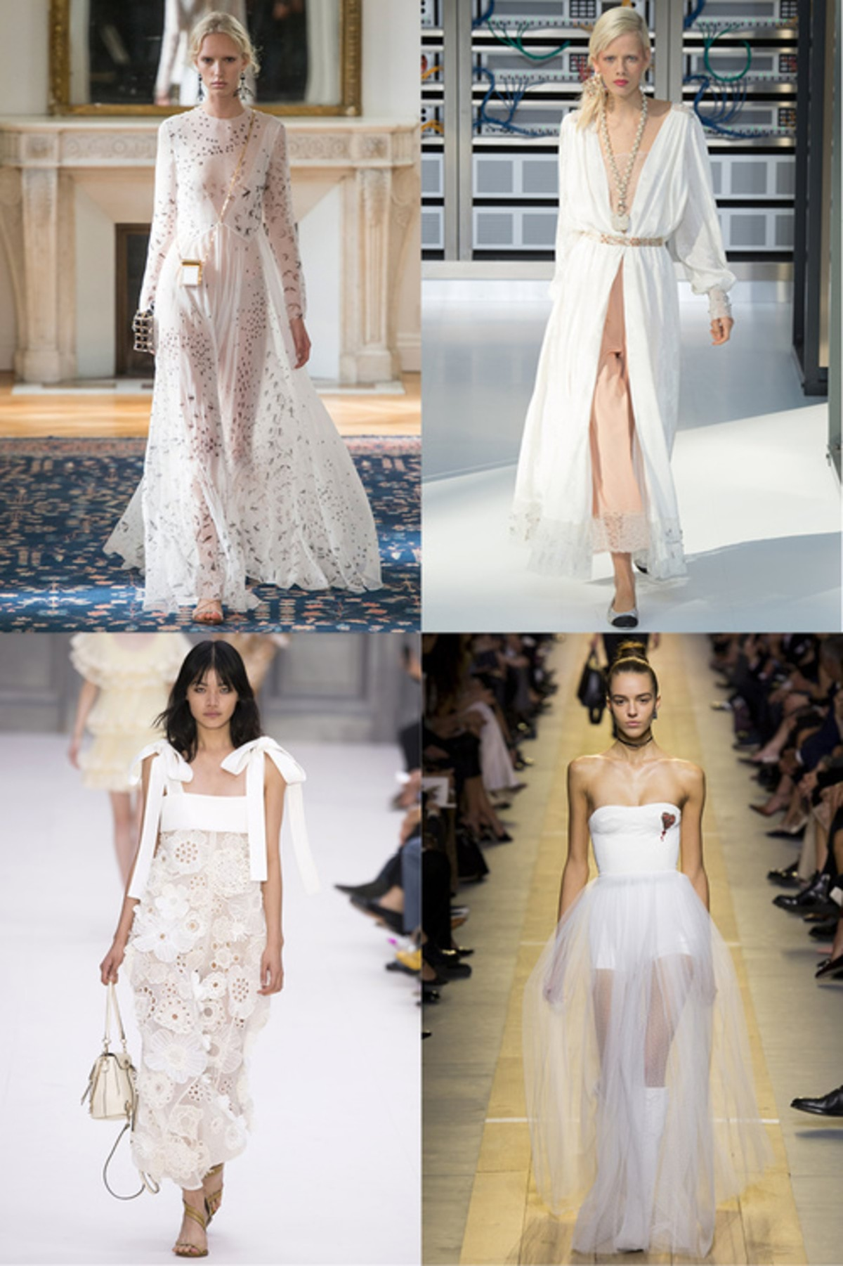 pe_2017_inspiration_mariage__les_robes_blanches_de_la_fashion_week_1002.jpeg_north_499x_white
