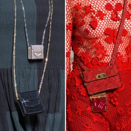 pfw-accessories-comp-01-600x600