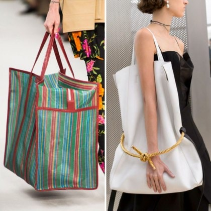 pfw-accessories-comp-02-600x600